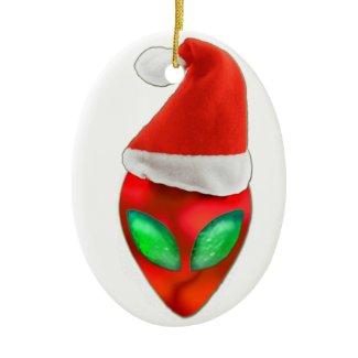 Conte de Noël Santa_alien_christmas_ornament-p175881357842387018vx4k1_325
