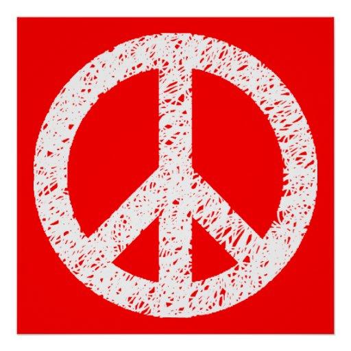 Rojo que te quiero rojo  - Página 12 Simbolo_de_paz_estarcido_garabato_blanco_en_rojo_p%C3%B3ster-r7e0d9bb5d1f04567a0d84a69266fc0c6_w2q_8byvr_512