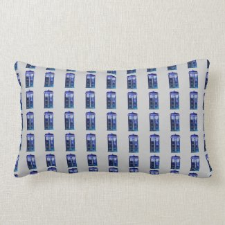 Tardis Inspired Pillows and cards Space_time_universe_series-r40341994e6d44851beebfbeda37721db_2i4t2_8byvr_325
