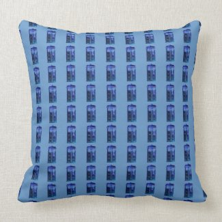 Tardis Inspired Pillows and cards Space_time_universe_series-r67f62a8e5d80405e8589b4a250aa100b_2izwx_8byvr_325