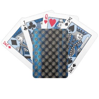 Playing cards and pillows Space_time_universe_series-rfd7cdd48584249efab21c58541706097_fsvzm_8byvr_325