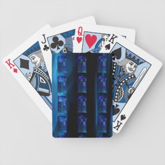 Tardis Chasers on Zazzle Space_time_universe_series_poker_cards-r9b947b3f2e8d49c0b8efa9789180dea8_fsvzm_8byvr_325
