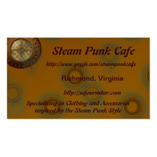 ~A Travelers Journals~ Steam_punk_style_business_cards-r383ed1c5e2d74499bea0a7b5ae3db08c_xwjb0_8byvr_325