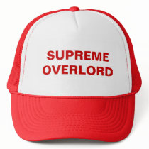 Telling the truth Supreme_overlord_hat-p148280958464110858trp1_210