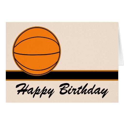 Feliz cumpleaños Jorge007 Tarjeta_del_feliz_cumpleanos_del_baloncesto-r09351a8ad6674091a552f5d5fada924d_xvuak_8byvr_512