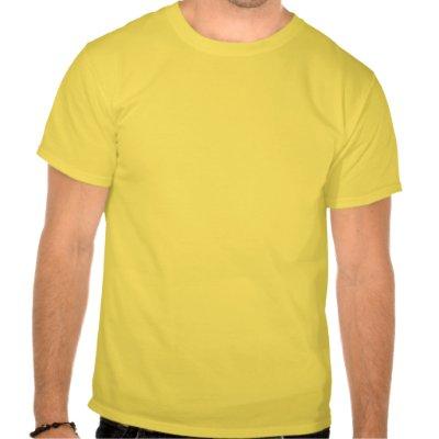 New member This_guy_retro_graphic_thumb_tee_shirt-p235467806140138751zvsj7_400