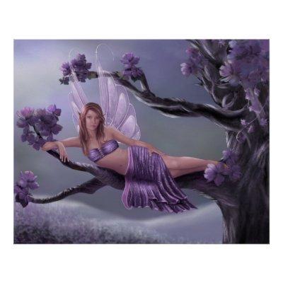 Ljubičasta magija - Page 2 Violet_poster-p228077760643582577t5wm_400
