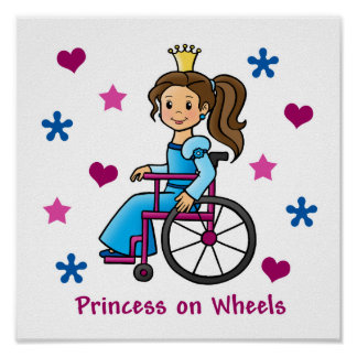 Dingotte & Stitchette à WDW et USO !!! Wheelchair_princess_poster-r1918950843a1449c9129fbd7bcb5acc4_wad_8byvr_324