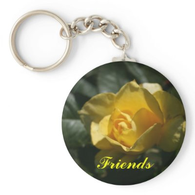 Salut, sa ne cunoastem. - Pagina 2 Yellow_rose_friends_keychain-p146126099065123554qjfk_400