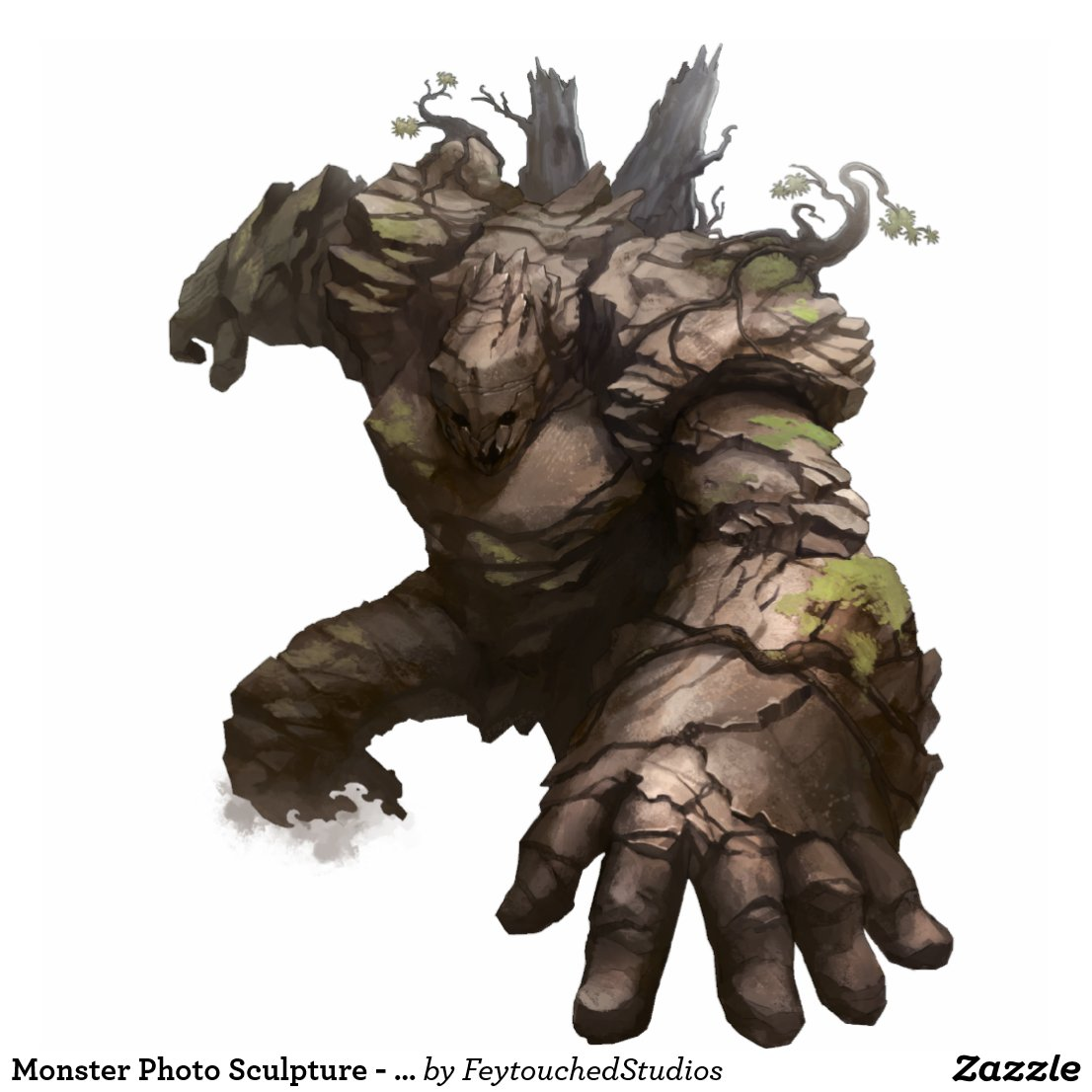 Following Verdant Rumors [Free-Form Job: Flora & Kenna] Monster_foto_skulptur_erde_elementar_freistehende_fotoskulptur-rd7e5ad097007448d9755a00889e56785_x7saw_8byvr_1024
