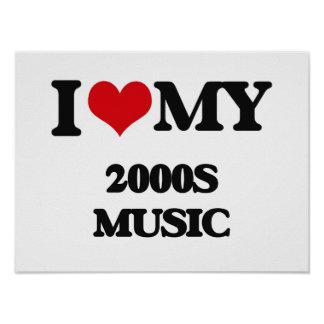 Música 2000's >> Discusión General Amo_mi_musica_2000s_poster-r1172445447b1430c9b6496b08ac43ec5_wvu_8byvr_324