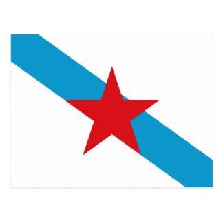 La estelada expedientada - Página 3 Bandera_del_nacionalista_del_galega_de_bandeira_tarjeta_postal-r3c777db18d744c009bc3196f28dc1587_vgbaq_8byvr_324