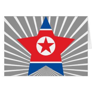 Elecciones a las Asambleas Populares provinciales - Actualidad RPDC - Página 12 Del_norte_estrella_de_corea_tarjeta_de_felicitacion-r19555825f6794e9aa35035e9ffa0eae1_xvuak_8byvr_324