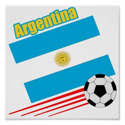 HALA MADRID Equipo_de_futbol_de_la_argentina_poster-r202b04298e1f41d89f24d2b4c87da879_wad_400
