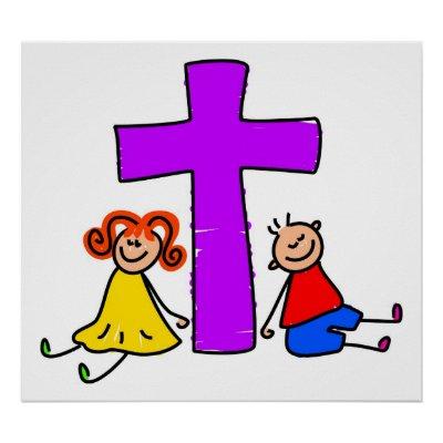 Maestra cristiana da su vida para salvar a 17 niños Ninos_cristianos_poster-r7a3b83be6de54dc8b71d5cc521377975_a6wbz_400