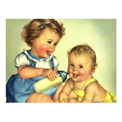 Adorables caritas de niños. - Página 3 Ninos_del_vintage_botella_feliz_linda_de_la_sonri_tarjeta_postal-r48765ced3e514d6a9ae0f0f0d6bbf22a_vgbaq_8byvr_512