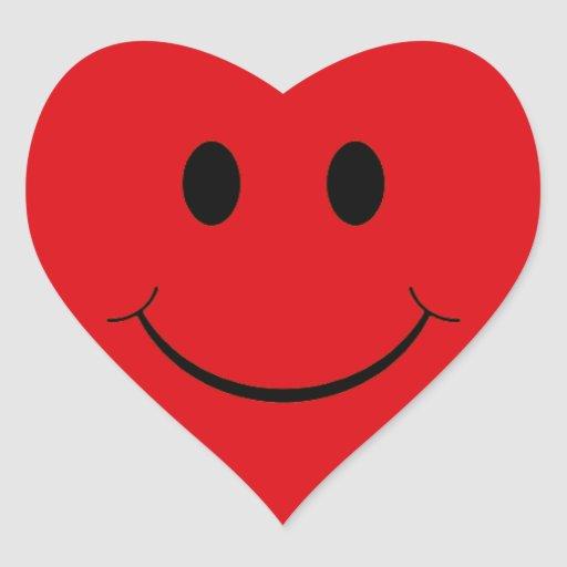 Rojo que te quiero rojo  Pegatinas_sonrientes_de_la_cara_del_corazon_rojo-rf1985772587d488da78d86cedb6df0d0_v9w0n_8byvr_512