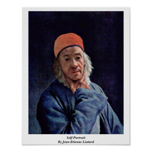 Jean-Etienne Liotard Autoportrait_par_jean_etienne_liotard_posters-r9f55a099ffa1410fa218f56186fc17e0_e0y_8byvr_512