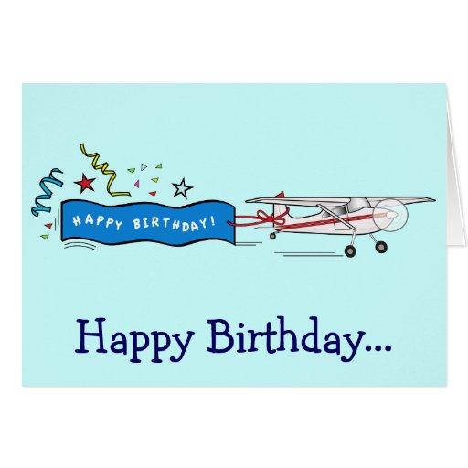Grand Jour Avion_de_joyeux_anniversaire_de_la_bande_entiere_carte-r04dd05c794a94c06813524bc882d667d_xvuak_8byvr_512