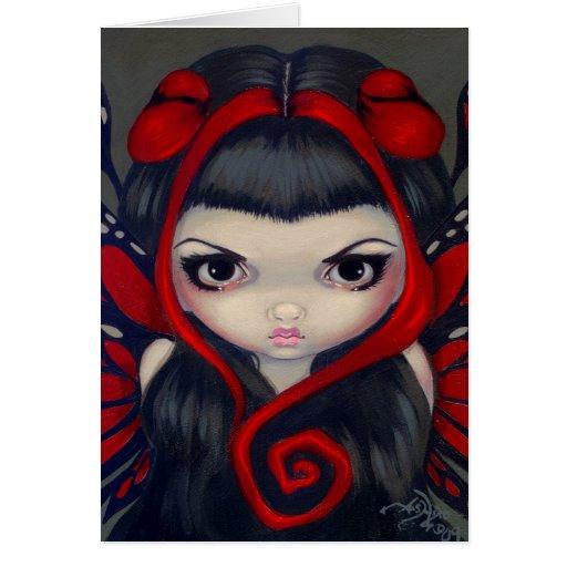 Avatars Couleur Rouge Carte_de_voeux_feerique_rouge_grincheuse-r6ba8cb2c3eab4451bfa73fc8a852233a_xvuat_8byvr_512