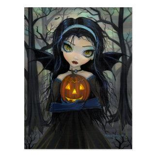 Avatars Halloween Carte_postale_gothique_de_halloween_de_vampire_en-raa5e9dd9456c4f12a7bc2b6c49e0faa9_vgbaq_8byvr_324