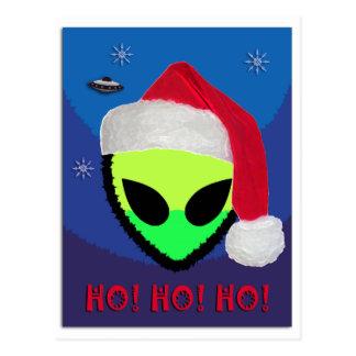 Conte de Noël Ho_ho_ho_des_aliens_carte_postale-r87a079786f714575851b4b0506d22faa_vgbaq_8byvr_324
