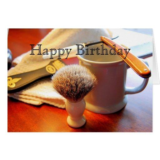 joyeux anniversaire l'ami Joyeux_anniversaire_carte_droite_de_rasoir_de_bor-r391713aa5f294403bb0ef9a53b08ad93_xvuak_8byvr_512