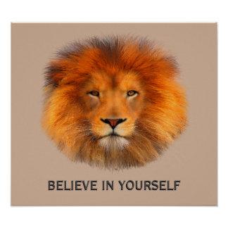 Sabre Heer - Holler 21 La_criniere_du_lion_croient_en_votre_affiche-r587eb1e3c5b64011b0562618f74504d3_m0j_8byvr_324