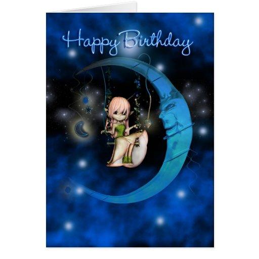Joyeux Anniversaire maluneamoi La_fee_de_lune_bleue_de_joyeux_anniversaire_se_carte_de_voeux-rde3f205c766e4ac69a9d97434c54ade7_xvuat_8byvr_512