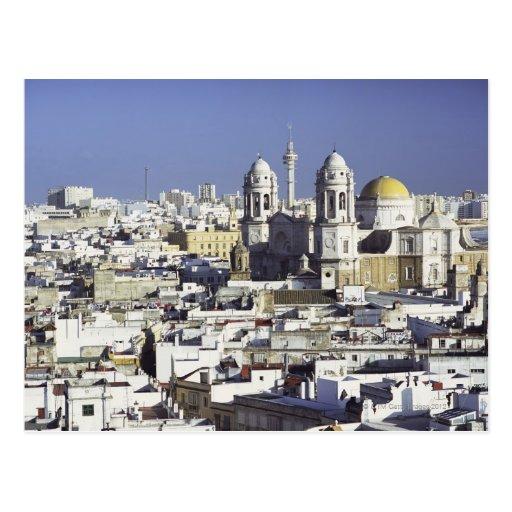 une ville d' europe par blucat trouvée par martin Paysage_urbain_de_cadix_espagne_carte_postale-r37dcac81deea4961867313454c9cca2d_vgbaq_8byvr_512