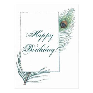 lumiere - Joyeux Anniversaire plume de lumière Plume_de_paon_de_joyeux_anniversaire_inspiree_carte_postale-rf7db165ea5294015b5ce9d0b5d182608_vgbaq_8byvr_324