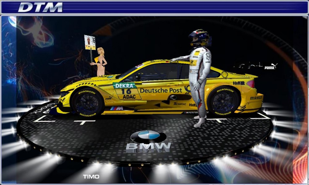 """DTM 2016 by RMGS-TEAM """"W.I.P"""". Coming Soon!!! Dtm_2016__f1c"""