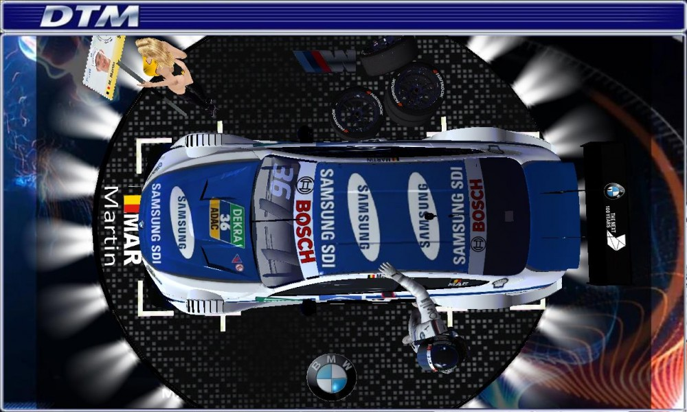 """DTM 2016 by RMGS-TEAM """"W.I.P"""". Coming Soon!!! Dtm_2016_f1c"""