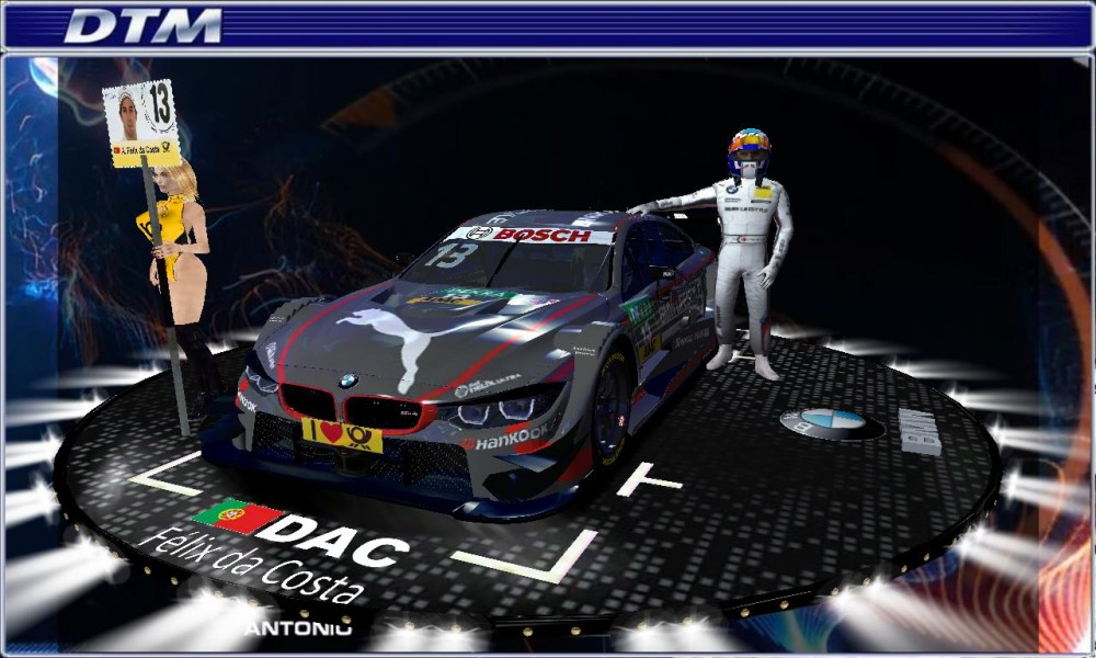 """DTM 2016 by RMGS-TEAM """"W.I.P"""". Coming Soon!!! Dtm_2016_rfactor"""