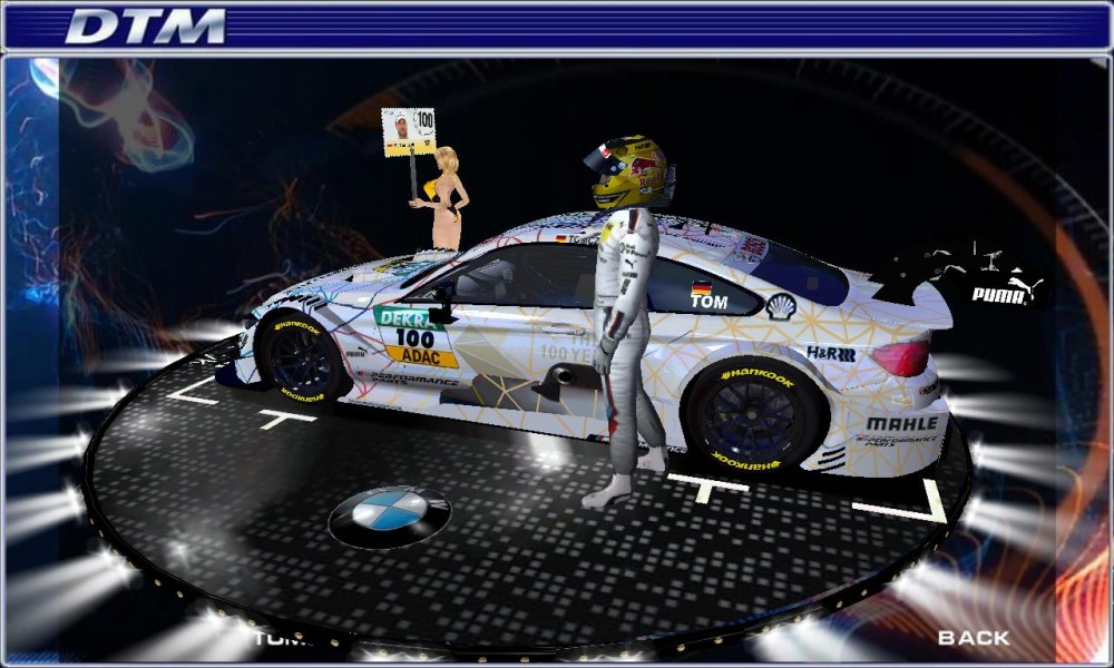 """DTM 2016 by RMGS-TEAM """"W.I.P"""". Coming Soon!!! Dtm_2016_tomczyk_rmgs_team_f1c"""