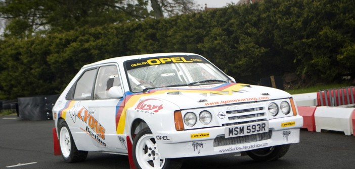 Opel Kadett 400 IMG_9377-702x336