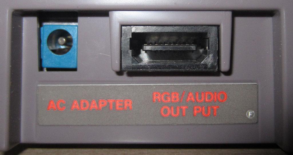 [ACH] Câble pour NES Nesback12v-big