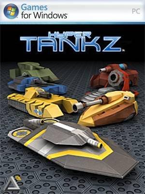 تحميل لعبة Hyper Tankz 1271820049_hypertankz_2
