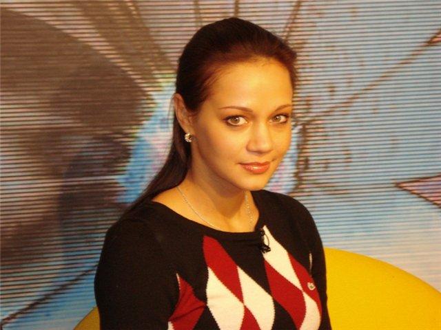 Irina Tchatchina - Page 4 998475909478