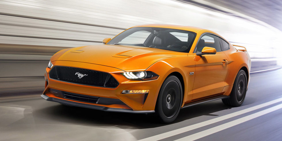 2014 - [Ford] Mustang VII - Page 14 Landscape-1484589838-new-ford-mustang-v8-gt-with-performace-pack-in-orange-fury-1