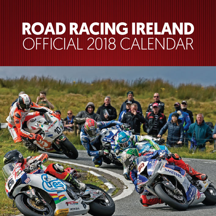 [Road racing] Saison 2018 Proof-1-sq