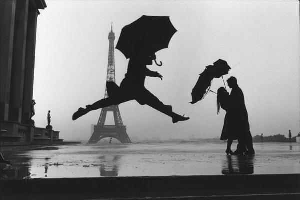 ------* SIEMPRE NOS QUEDARA PARIS *------ - Página 3 Bampw-couple-france-love-paris-Favim.com-117486