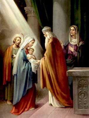 Les 5 Mystères joyeux du Rosaire récitation à Lourdes. 5e01d474