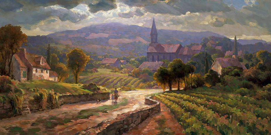 Aides de jeu / Livre du monde 17-Alsace-Morning-24-x-48