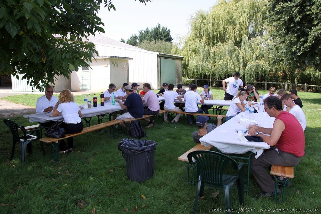 JAssemblement 2011 : l'évènement Jeunes Ailes de l'année !! - Page 8 IMG_8710