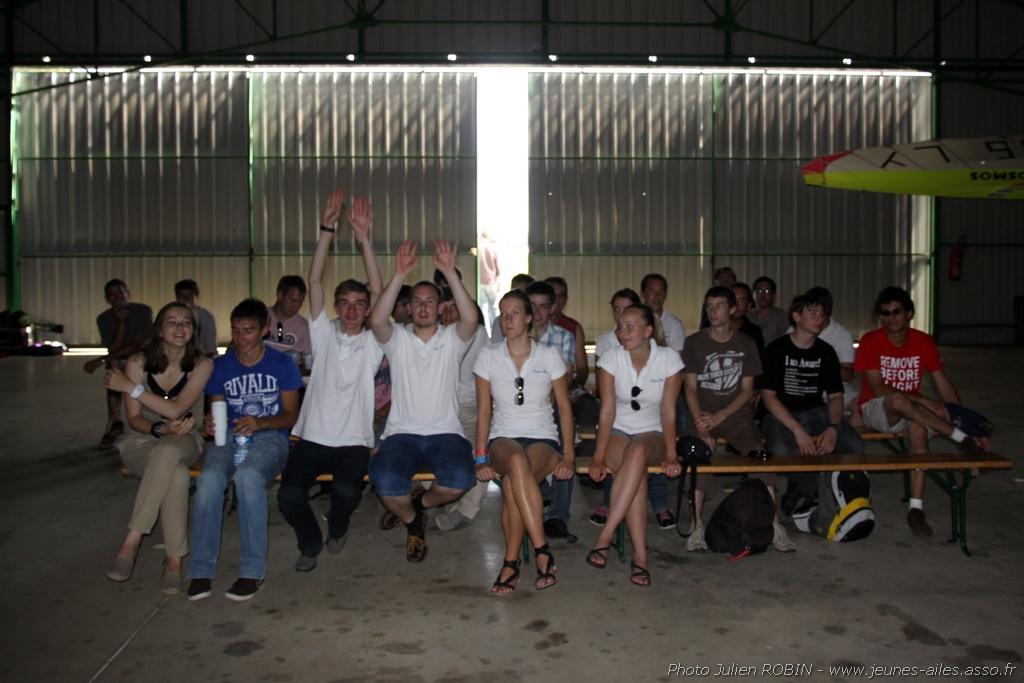 JAssemblement 2011 : l'évènement Jeunes Ailes de l'année !! - Page 8 IMG_8711