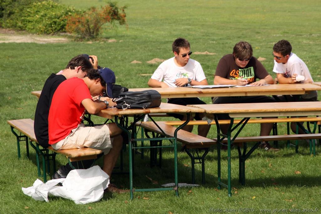 JAssemblement 2011 : l'évènement Jeunes Ailes de l'année !! - Page 8 IMG_8721