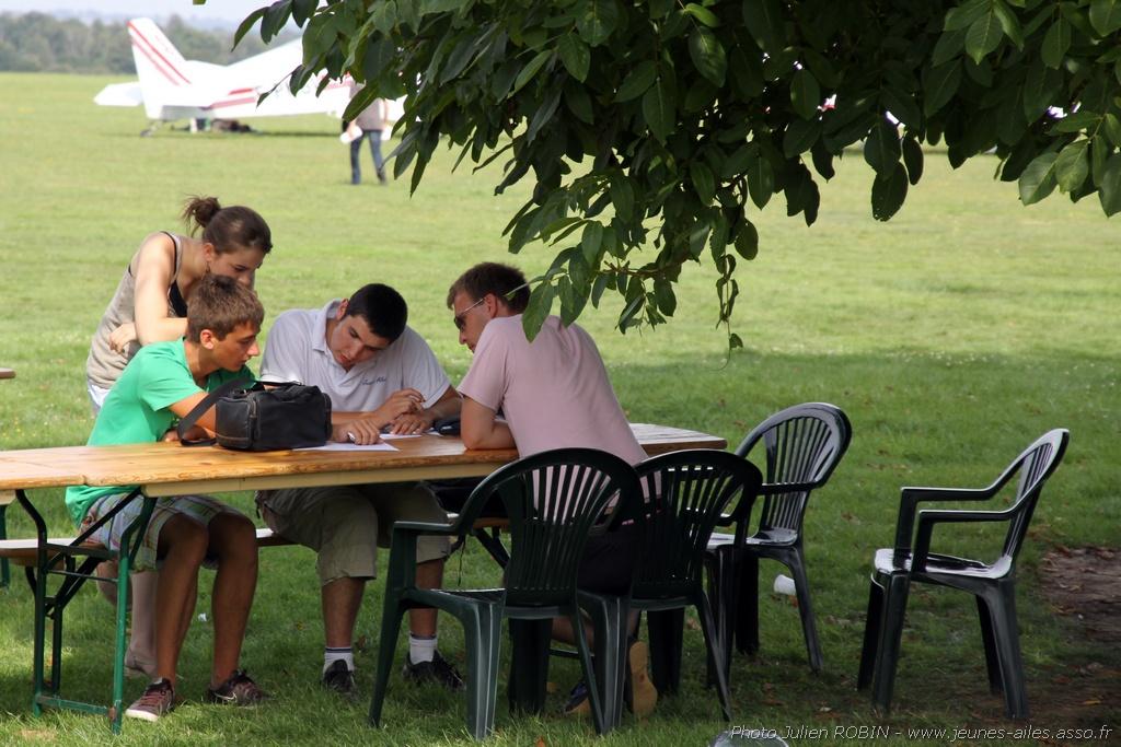 JAssemblement 2011 : l'évènement Jeunes Ailes de l'année !! - Page 8 IMG_8723