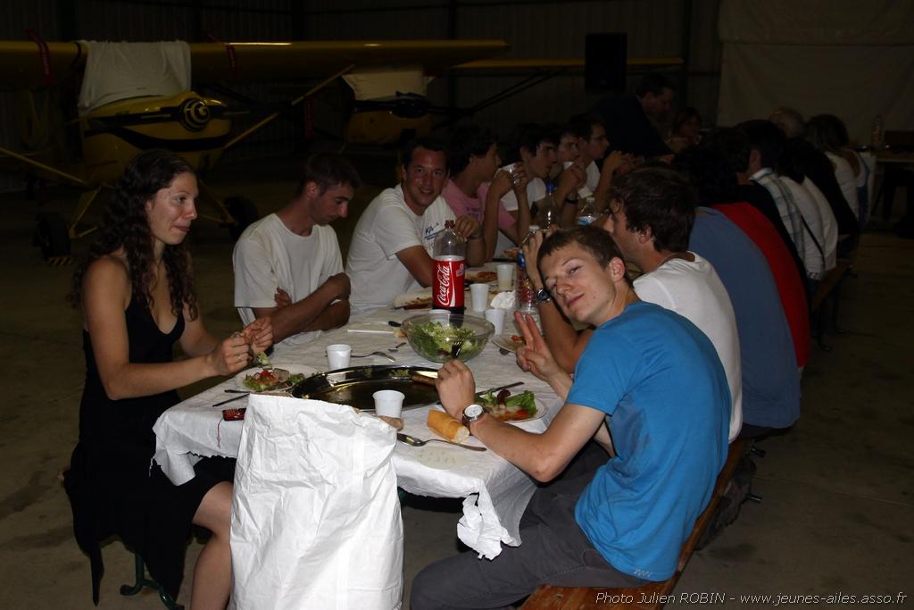 JAssemblement 2011 : l'évènement Jeunes Ailes de l'année !! - Page 8 IMG_8835
