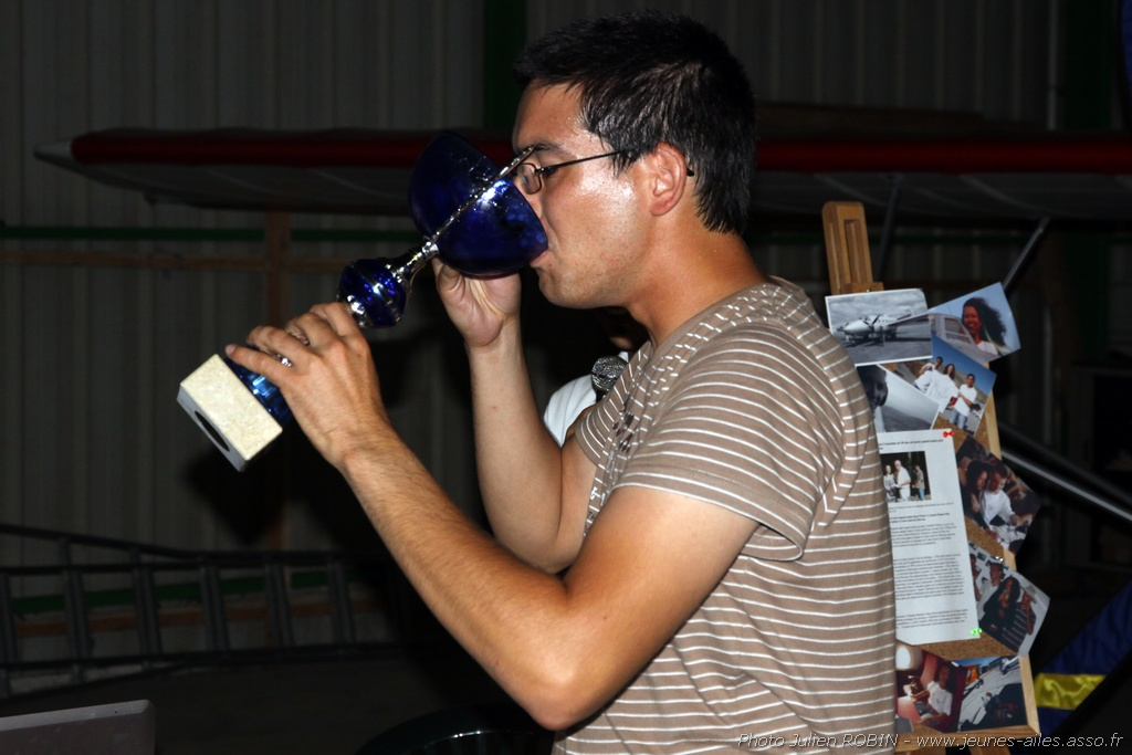 JAssemblement 2011 : l'évènement Jeunes Ailes de l'année !! - Page 8 IMG_8857